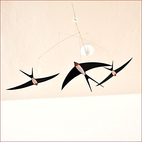 Flensted-Mobiles-Nursery-Mobiles-Swallow-Mobile-0-0