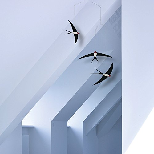 Flensted-Mobiles-Nursery-Mobiles-Swallow-Mobile-0