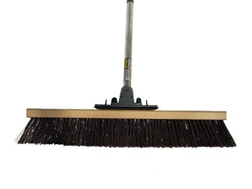 FlexSweep-Unbreakable-Construction-Push-Broom-Contractors-24-Coarse-Bristles-Rough-Surface-0