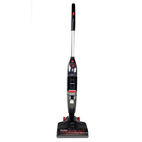 Floor-Doctor-HFC-1-Cordless-Hard-Floor-Cleaner-with-Charging-Dock-0