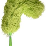 Fluffy-Microfiber-Duster-Best-Green-Cleaning-Washable-DustersReusable-Micro-Fiber-Bendable-Extendable-Add-Your-Handle-For-Long-Reach-Eco-Friendly-by-CleansGreen-Not-Ostrich-Feather-or-Lambs-Wool-0-0