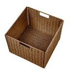 Foldable-Storage-Basket-with-Iron-Wire-Frame-By-Trademark-Innovations-0-0