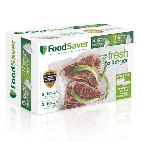 FoodSaver-8-11-Rolls-with-unique-multi-layer-construction-BPA-free-Multi-Pack-0