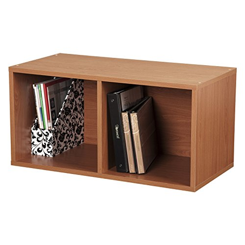Foremost-Modular-Large-Divided-Cube-Storage-System-0-0