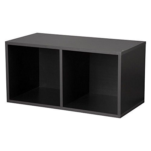 Foremost-Modular-Large-Divided-Cube-Storage-System-0
