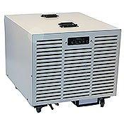 Fral-FDK70-Dehumidifier-0