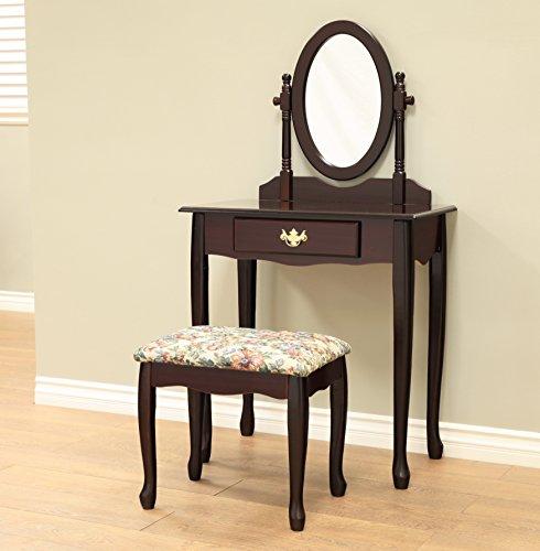 Frenchi-Home-Furnishing-3-Piece-Vanity-Set-0