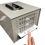 Fresh-Air-Commercial-Air-Purifier-Ozone-Generator-UV-Sterilizer-4000mg-hr-4g-Cleaner-Deodorizer-UVC-0-0