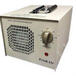 Fresh-Air-Commercial-Air-Purifier-Ozone-Generator-UV-Sterilizer-4000mg-hr-4g-Cleaner-Deodorizer-UVC-0
