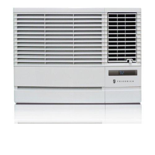 Friedrich-Chill-CP06G10B-6000-BTU-Window-Air-Conditioner-0