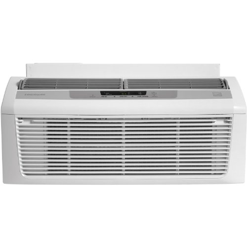 Frigidaire-6000-BTU-115V-Window-Mounted-Low-Profile-Air-Conditioner-with-Full-Function-Remote-Control-0