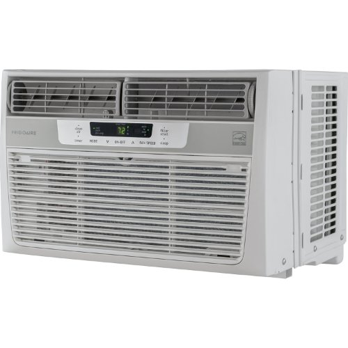 Frigidaire-ACFFRE0833Q1-8000-BTU-Window-Air-Conditioner-Electronic-Controls-0-1