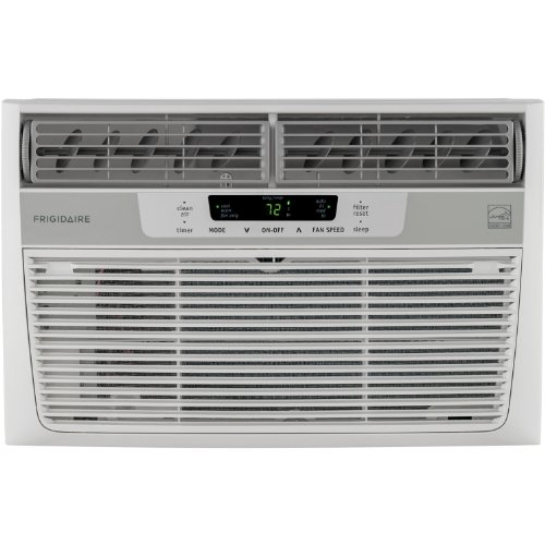 Frigidaire-ACFFRE0833Q1-8000-BTU-Window-Air-Conditioner-Electronic-Controls-0