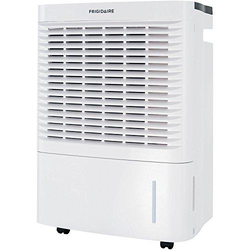 Frigidaire-FAD954DWD-Dehumidifier-95-Pint-White-0-0