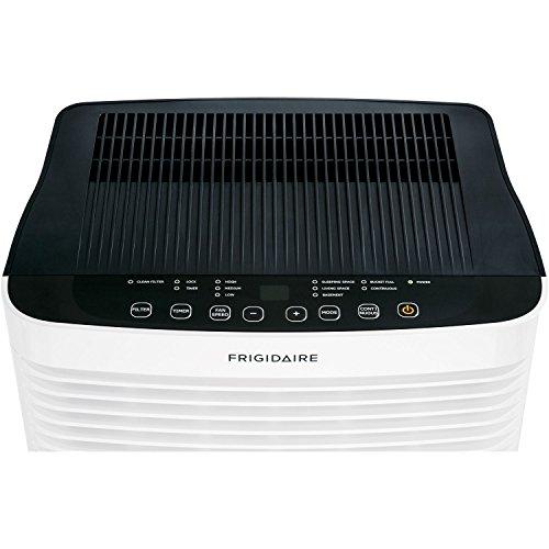 Frigidaire-FAD954DWD-Dehumidifier-95-Pint-White-0-1