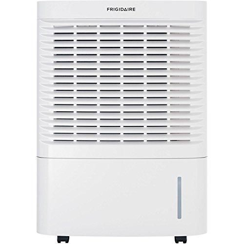 Frigidaire-FAD954DWD-Dehumidifier-95-Pint-White-0