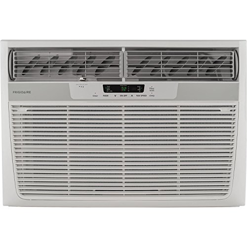 Frigidaire-FFRH1822R2-18500-BTU-230V-Median-Slide-Out-Chassis-Air-Conditioner-with-16000-BTU-Supplemental-Heat-Capability-0