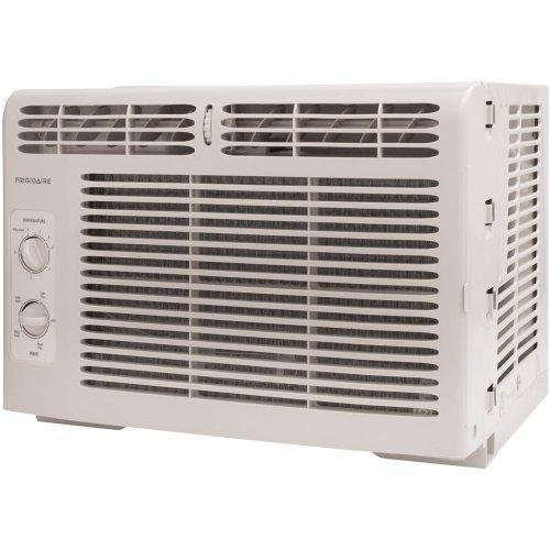 Frigidaire-FRA052XT7-5000-BTU-Mini-Window-Air-Conditioner-0-1