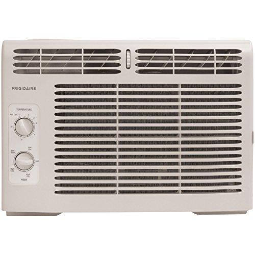Frigidaire-FRA052XT7-5000-BTU-Mini-Window-Air-Conditioner-0