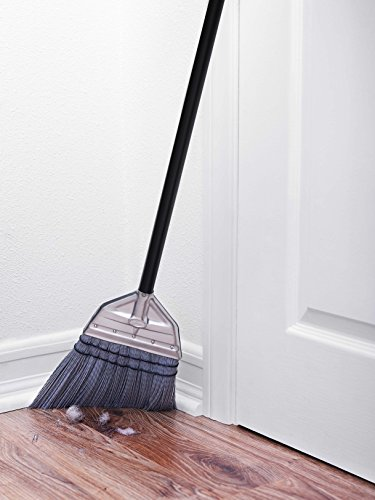 Fuller-Brush-275-Angle-Broom-0-0