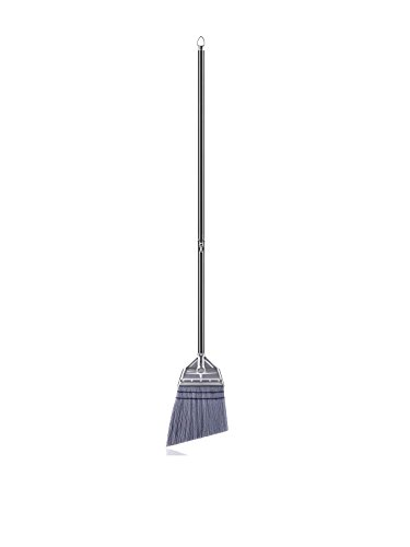 Fuller-Brush-275-Angle-Broom-0
