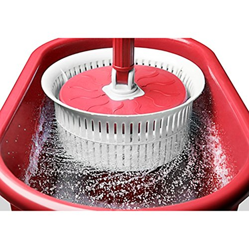 Fuller-Brush-Fiesta-Red-Spin-Mop-0-0