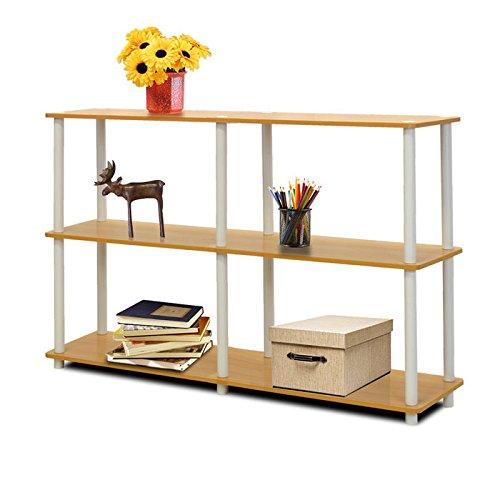 Furinno-Turn-N-Tube-Multipurpose-Shelf-Display-Rack-0