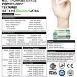 GREAT-GLOVE-Latex-Powder-Free-45-5-mil-General-Purpose-Glove-0-0