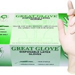 GREAT-GLOVE-Latex-Powder-Free-45-5-mil-General-Purpose-Glove-0