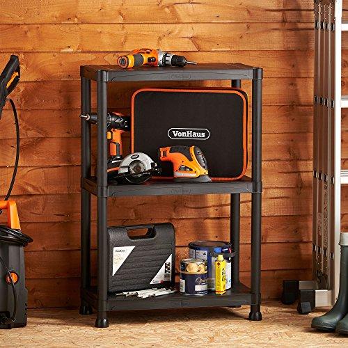 Garage-Shelving-0-1