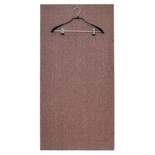 Garment-clothes-and-fabric-steamboard-24-x-48-0