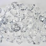 Generic-Translucent-Clear-Acrylic-Ice-Rocks-for-Vase-Fillers-or-Table-Scatters-0