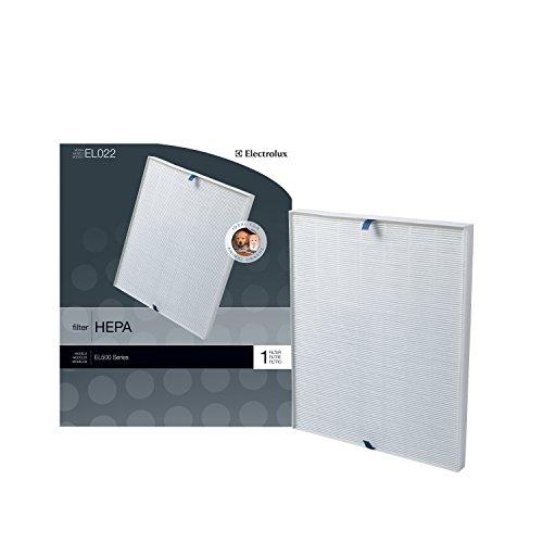 Genuine-Electrolux-HEPA-Filter-EL022-0