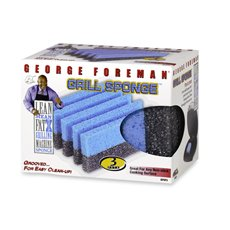 George-Foreman-Grill-Cleaning-Sponge-Set-of-12-0
