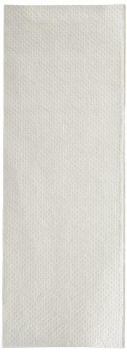 Georgia-Pacific-BigFold-Z-Paper-Towel-C-Fold-Replacement-White-0-0