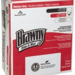 Georgia-Pacific-Brawny-Dine-A-Max-All-Purpose-Food-Preparation-and-Bar-Towel-0-0