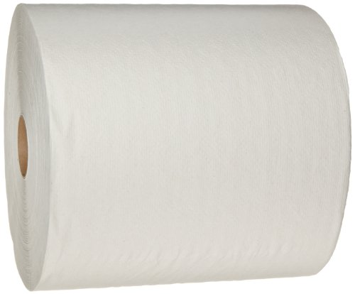 Georgia-Pacific-Envision-High-Capacity-Paper-Towel-Roll-Hardwound-0-0