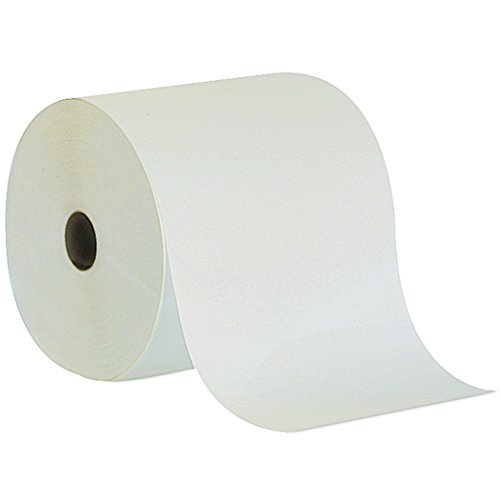 Georgia-Pacific-Envision-High-Capacity-Paper-Towel-Roll-Hardwound-0