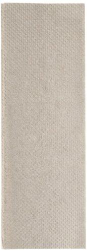 Georgia-Pacific-Envision-Paper-Towel-Multi-Fold-0-0