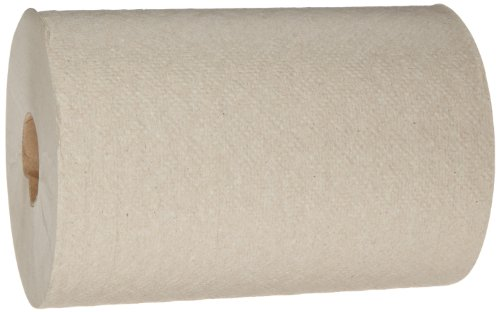 Georgia-Pacific-Envision-Paper-Towel-Roll-Hardwound-1625-Core-Size-Brown-0