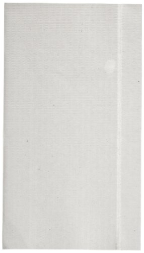 Georgia-Pacific-Envision-Paper-Towel-Single-Fold-0-0
