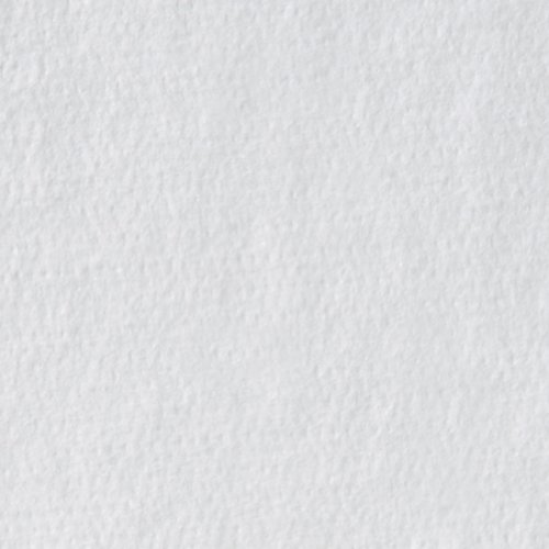 Georgia-Pacific-Essence-Impressions-92112-White-Flat-Pack-Linen-Replacement-Napkin-0