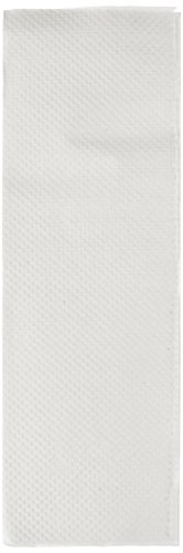 Georgia-Pacific-Preference-White-Singlefold-paper-towels-0-0