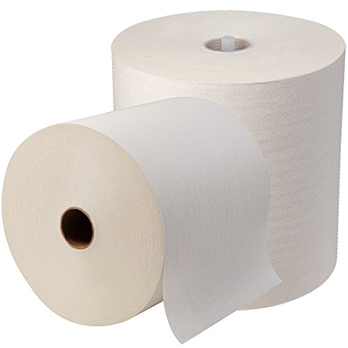 Georgia-Pacific-SofPull-26470-for-Mechanical-White-Hardwound-Roll-Paper-Towel-0