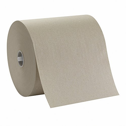 Georgia-Pacific-SofPull-for-Mechanical-White-Hardwound-Roll-Paper-Towel-Case-of-6-Rolls-0