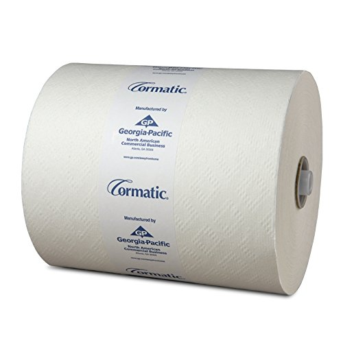 Georgia-Pacific-Towel-Roll-0