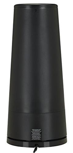 GermGuardian-GG3000BCA-UV-Air-Sanitizer-and-Deodorizer-0-0