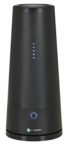 GermGuardian-GG3000BCA-UV-Air-Sanitizer-and-Deodorizer-0