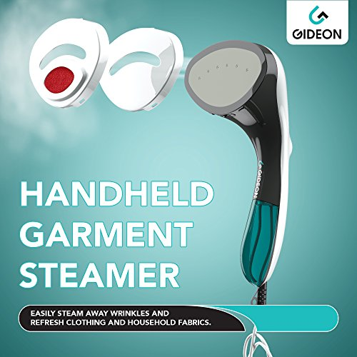 Gideon-Handheld-Portable-Fabric-Steamer-Powerful-Steamer-with-Fast-Heat-up-Includes-Four-Convenient-Attachments-Perfect-for-Home-and-Travel-0-1