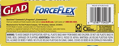 Glad-ForceFlex-Quick-Tie-Medium-Trash-Bags-Unscented-8-Gallon-26-Count-Pack-of-12-0-0